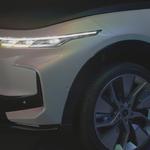 Marka Foxconn zaprezentowała trzy nowe prototypy pojazdów elektrycznych