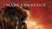 Marka Lawrence, Król Cierni