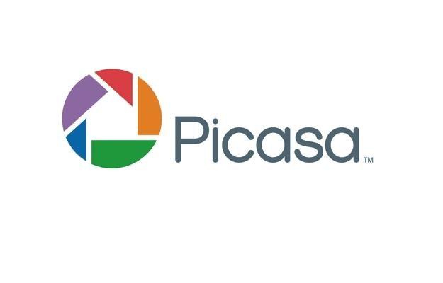 Markę Picasa zastąpi Google Photos /materiały prasowe