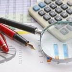 Markit: W czerwcu wskaźnik PMI w dół, ale warunki w przemyśle nadal dobre