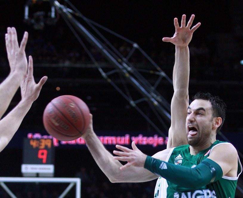 Marko Popovic /AFP