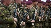 Markow: Żołnierze NATO w Polsce nie są dla Rosji żadnym zagrożeniem