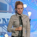 Markowska nie koncertuje z powodu ciąży