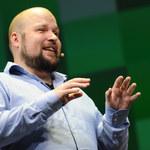 Markus Persson, autor Minecrafta, usunął konto na Twitterze