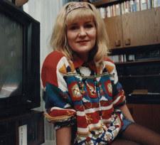 Marlena Drozdowska: