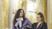 Marlena Szpak obcięła włosy. Zdjęcie siostry Michała Szpaka robi furorę