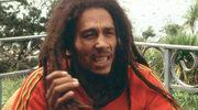 """Marley"" otworzy Krakowski Festiwal Filmowy"