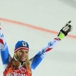 Marlies Schild ogłosiła zakończenie kariery
