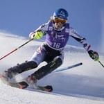 Marlies Schild wygrała slalom w Courchevel