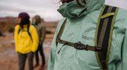 Marmot Precip ECO: Legenda wchodzi na nowy level