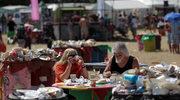 Marnowanie żywności. Chleb powszedni Polaków