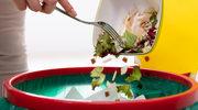 Marnowanie żywności – jest jeszcze gorzej niż myśleliśmy
