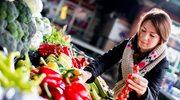 Marnując żywność niszczymy przyszłość naszych dzieci