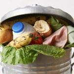 Marnujemy żywność - Polska w czołówce niechlubnego rankingu