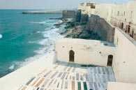 Maroko, Asilah /Encyklopedia Internautica