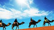 Maroko - kraj jak z baśni