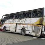 Maroko: Na moście wywrócił się autobus. Zginęło 17 osób