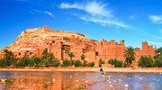 Maroko południowe: Co zrobić i co zobaczyć