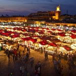Maroko: Wakacje 2021 a koronawirus. Jakie zasady obowiązują? [Aktualne informacje]