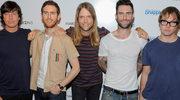Maroon 5 organizują dzień pomocy charytatywnej