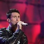 Maroon 5 z impetem wtargnęli na listę przebojów