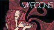 Maroon 5: Złamane serce wokalisty
