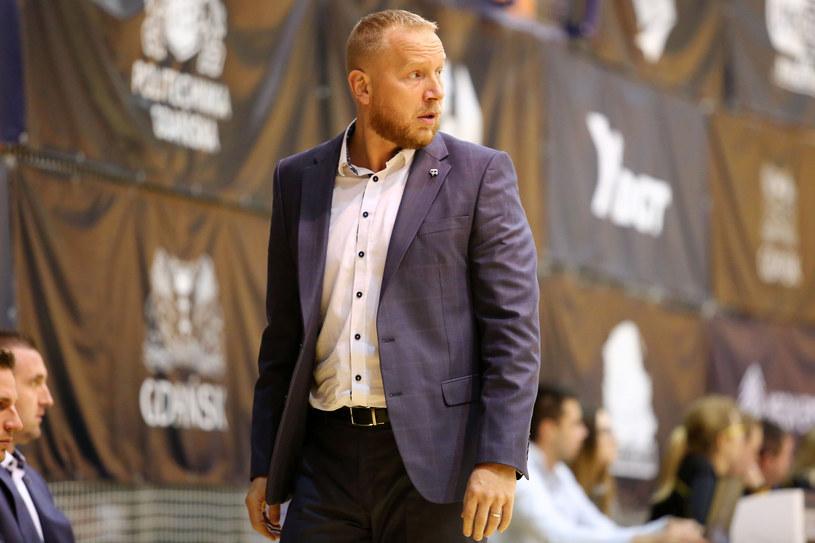 Marosz Kovaczik /Piotr Matusewicz /East News