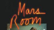 Mars Room, Rachel Kushner