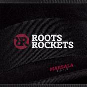 Roots Rockets: -Marsala 2.0.1.5.