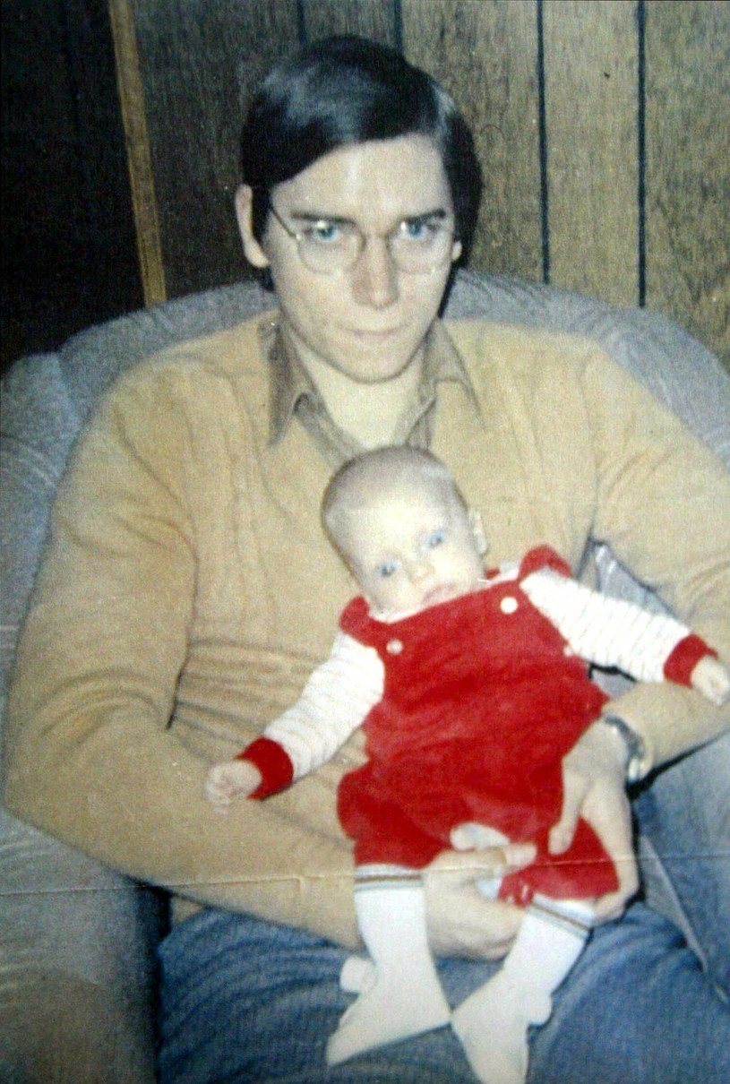 Marshall Bruce Mathers Jr. z synem /Splash News /East News