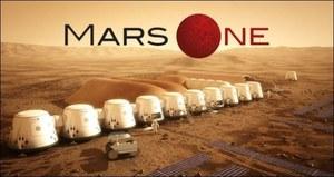 Marsjański pył będzie poważnym zagrożeniem dla misji załogowych