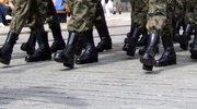 Marsz 11 listopada. Jego organizację przejmuje wojsko