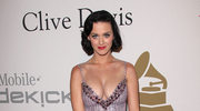 Marsz kobiet na Waszyngton: Katy Perry i inni przeciwko nowej władzy w USA