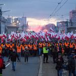 Marsz Niepodległości się odbędzie. Prokuratura odrzuciła wniosek Koalicji Obywatelskiej