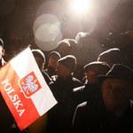 Marsz Wolności, Solidarności i Niepodległości. Kaczyński: Idziemy dla Polski