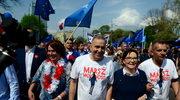 """""""Marsz Wolności"""": Wezwania do jedności opozycji"""
