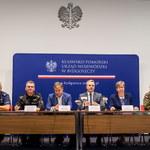 Marszałek kujawsko-pomorskiego: Straty w budynkach po nawałnicy to nawet miliard złotych