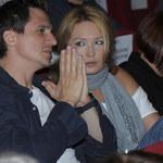 Marta Dąbrowska jest w ciąży! Pochwaliła się zdjęciami!