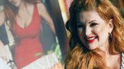"""Marta Grycan: """"Playboya"""" na mnie nie stać!"""