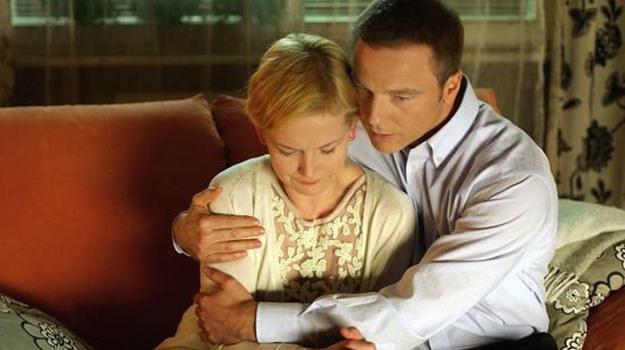 Marta i Andrzej /MTL Maxfilm