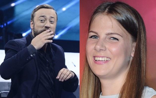 Marta i Czesław /- /MWMedia