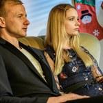"""Marta i Paweł z """"Rolnika"""" rozstali się?!"""