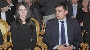 Marta Kaczyńska: Ból pozostał