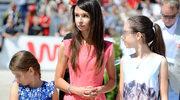 Marta Kaczyńska: Córkę spotkało coś okropnego! Trudno uwierzyć