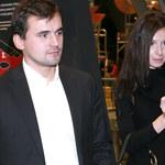 Marta Kaczyńska i Marcin Dubieniecki: Dziecko zbliży ich do siebie?
