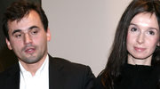 Marta Kaczyńska i Marcin Dubieniecki odnowili kontakty?