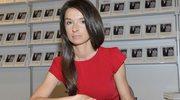 Marta Kaczyńska: Mój dom zawsze był domem rozpolitykowanym