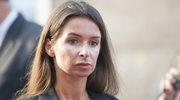 Marta Kaczyńska musiała poradzić sobie z kolejnym zawodem. Kim jest mężczyzna, który zadał jej cios?