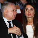 Marta Kaczyńska odpuściła! Pozwoliła Dubienieckim na spotkanie z wnuczkami!