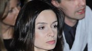 Marta Kaczyńska odwołała wakacje z Dubienieckim. Puściły jej nerwy!